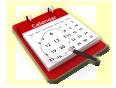 kalendarz.png