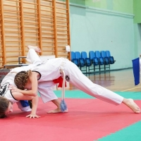 i-otwarte-mistrzostwa-capoeira-dla-dzieci