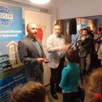 miejski-projekt-kursow-nauki-plywania-grudzien-2019